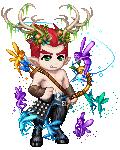 zabazor's avatar