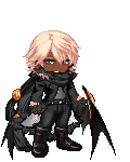 MarsRX2's avatar