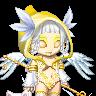 Fidella's avatar