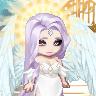HimeDeyah00's avatar