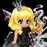 Bailey_37374's avatar