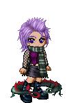 Amethyst86's avatar