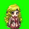Orrie Lune's avatar