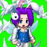 eastwoIf's avatar