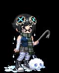 xXEmi-chan's avatar