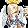 Shatterd Dreamzzz's avatar