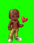 RESIDENT GUMMY's avatar