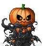 Hypergrab's avatar