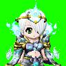 soumina's avatar