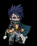 Chase547's avatar