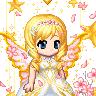Chinese Chami's avatar