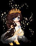 Yuna_Gunner_21's avatar