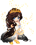 Neo_Queen_Serenity21's avatar