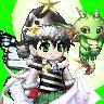 Awai-Mizu's avatar
