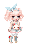 scary splice's avatar