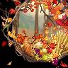 Sineaed's avatar