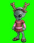 [NPC] alien invader 1996