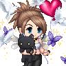 samantacool's avatar