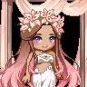 Le Leyna's avatar