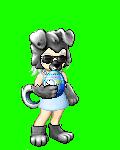 Hamishismyboy's avatar