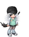 Liquid Error's avatar