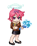 peachy_pink33's avatar