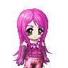 Schrei_xx's avatar