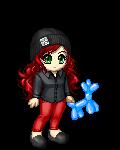 ToXiFeRa OpSiS's avatar