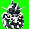 Legendary_ONE's avatar