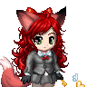 2008kagome2008's avatar