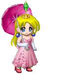 princess peach fan's avatar