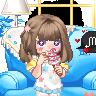 AshleyIRL's avatar