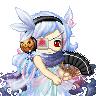 chizux3's avatar