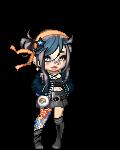 pallbearer's avatar