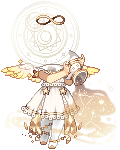Carnal Malefactor's avatar