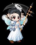 longlostginger's avatar