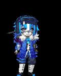 Her Punishment's avatar