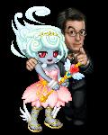 Miku4U's avatar