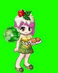 Leah_Runa's avatar
