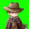 Rufas Lance's avatar
