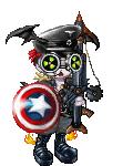 Atrocious Nothing's avatar