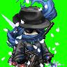 SweetKillaX_Sgt PepperXX's avatar