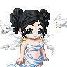 xdianne's avatar