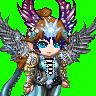 animeartist62's avatar