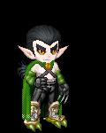Lieutenant Turel's avatar