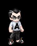 amabas's avatar