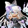 [.Rainbow.Wolf.]'s avatar