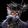 RedHop's avatar