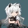 bandit_pirate's avatar