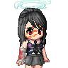animemoogan's avatar